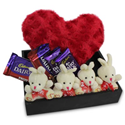 Gift Love Hamper